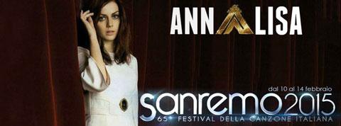 annalisa-sanremo-2015