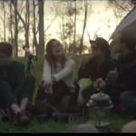 Echosmith – Bright: testo, traduzione e video ufficiale
