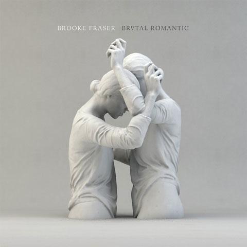 brutal-romantic-cd-cover-brooke-fraser