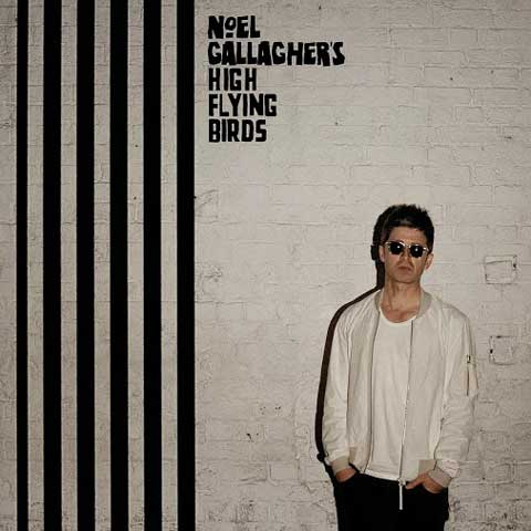 chasing-yesterday-album-cover-noel-gallagher