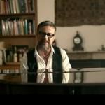 Marco Masini – Che giorno è: testo e video ufficiale