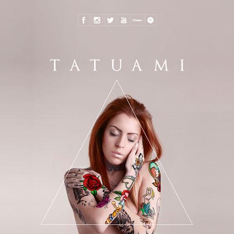 claudia-megre-tatuali-cover-singolo