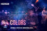 colors-lyric-video-hardwell