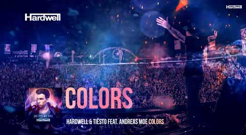 colors-lyric-video-hardwell