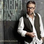 Marco Masini, Non è vero che l'amore cambia il mondo: testo e audio