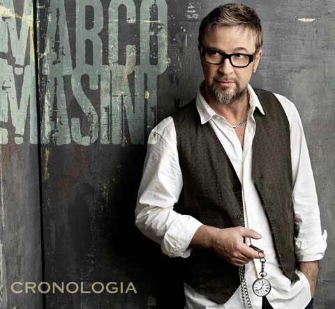 cronologia-cd-cover-masini