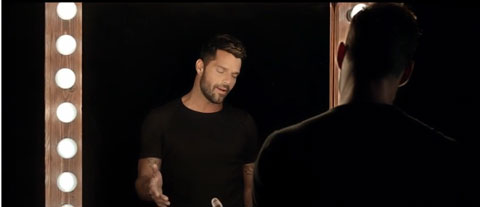 disparo-al-corazon-video-ricky-martin