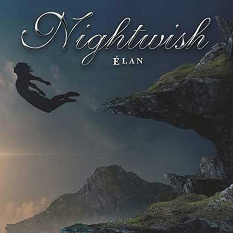 elan-cs-cover-nightwish