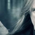 Élan nuovo singolo dei Nightwish: video ufficiale, testo e traduzione