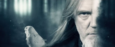 elan-official-video-nightwish