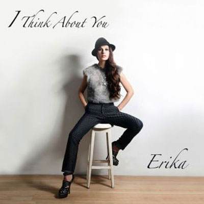 erika_i_think_about_you-cover