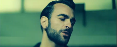 esseri-umani-video-mengoni
