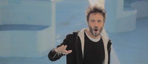 fatti-avanti-amore-videoclip-nek