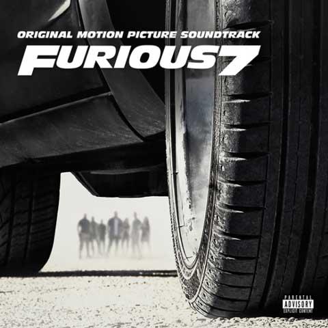 furious-7-soundtrack-cover