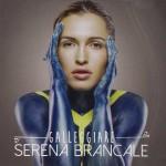 Serena Brancale – Il gusto delle cose: testo e video ufficiale