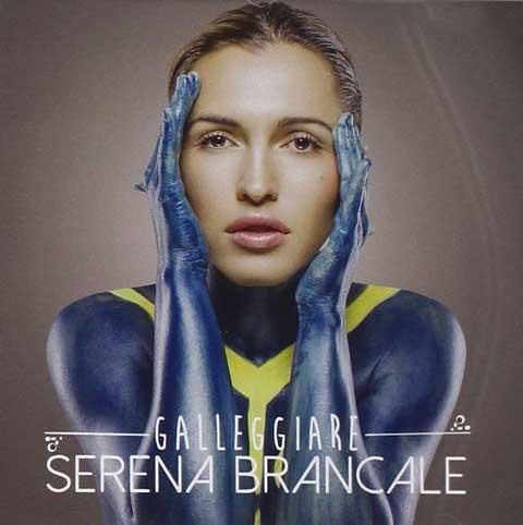 galleggiare-cd-cover-serena-brancale