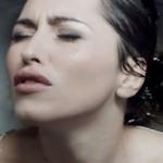 Serena Brancale, Galleggiare: testo e video ufficiale