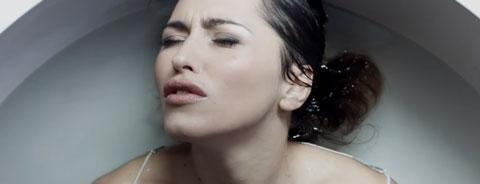 galleggiare-videoclip-serenabrancale