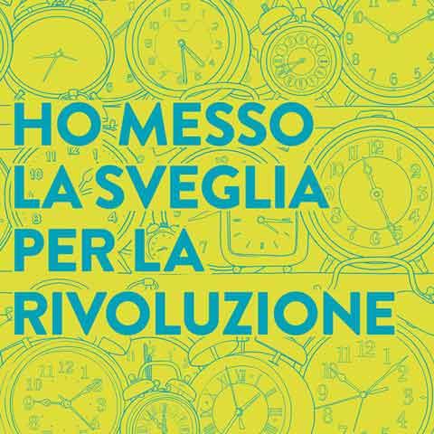 ho-messo-la-sveglia-per-la-rivoluzione-cd-cover-lorso