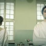 2CELLOS – Hysteria: video ufficiale