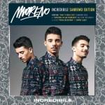 In uscita Incredibile Sanremo Edition, nuovo disco di Moreno Donadoni