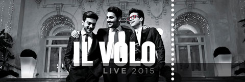 il-volo-live-2015