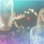 NERVO – It Feels: testo, traduzione e video ufficiale