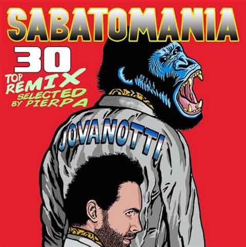 jovanotti-sabatomania-30-top-remix-selected-by-pierpa