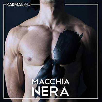karma-krew-macchia-nera-cover