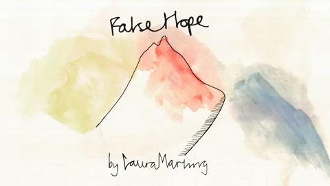 laura-marling-false-hope