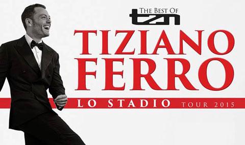 lo-stadio-tour-2015-tiziano-ferro