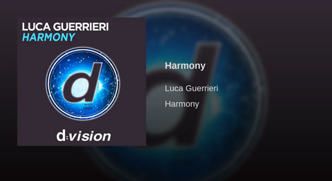 luca-guerrieri-harmony-original-mix