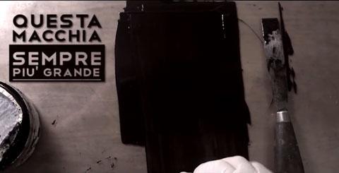 macchia-nera-lyric-video-karmakrew