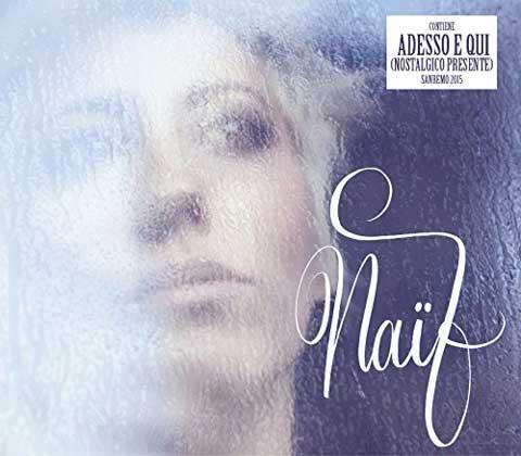naif-cd-cover-malika