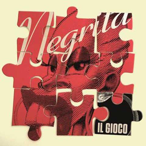 negrita_il_gioco_copertina_singolo
