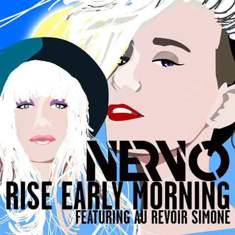 nervo-Rise-Early-Morning-coverart