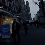 Blasterjaxx feat. Rosette, No Place Like Home: testo, traduzione e video ufficiale