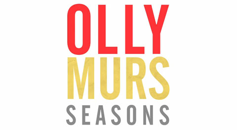 olly-murs-seasons-cover