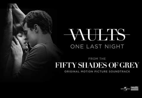 one-last-night-lyric-video-vaults