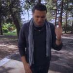 Gianluca Corrao – Questa vita: testo e video ufficiale