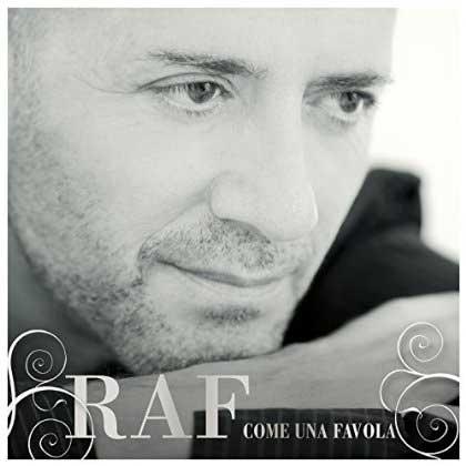 raf-come-una-favola-cover-singolo