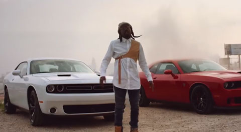 ride-out-videoclip-wale