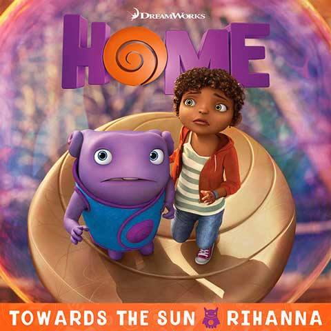 rihanna-towards-the-sun-cover-home