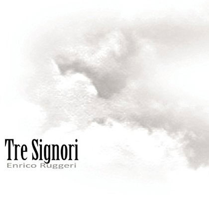 ruggeri-tre-signori-cover