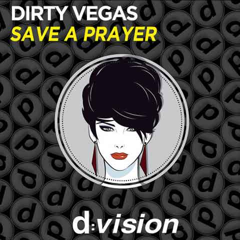 save-a-prayer-cover-dirtyvegas