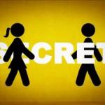 HereWeGo feat. Patchy – Secret: testo, traduzione e lyric video