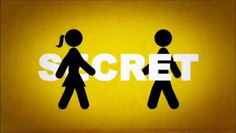 secret-lyric-video-herewego