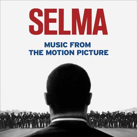 selma-soundtrack-cover