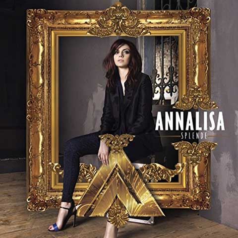 splende-cd-cover-annalisa