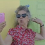 Bakermat – Teach Me: testo, traduzione e video ufficiale